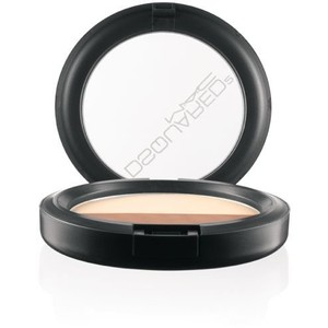 mac dsquared sculpt&shape
