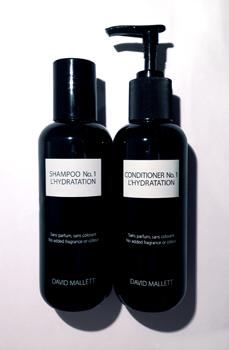 davidmallet_shampooconditionner
